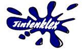 Legasthenie Software Tintenklex Homepage