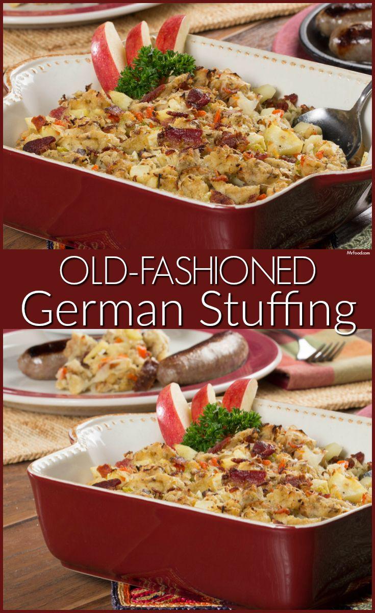 New German Diet: Abnehmen mit deutscher Küche – so soll es funktionieren
