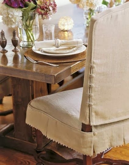 Upholstery furniture adult education