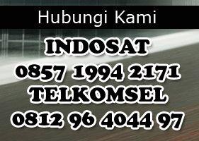 Sewa Mobil Jakarta Bogor DepokTangerang Bekasi - Iklan Gratis Rental dan Sewa Mobil