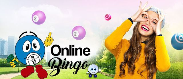 Top New Online Bingo Sites UK: Finding the Best Online Bingo Sites UK