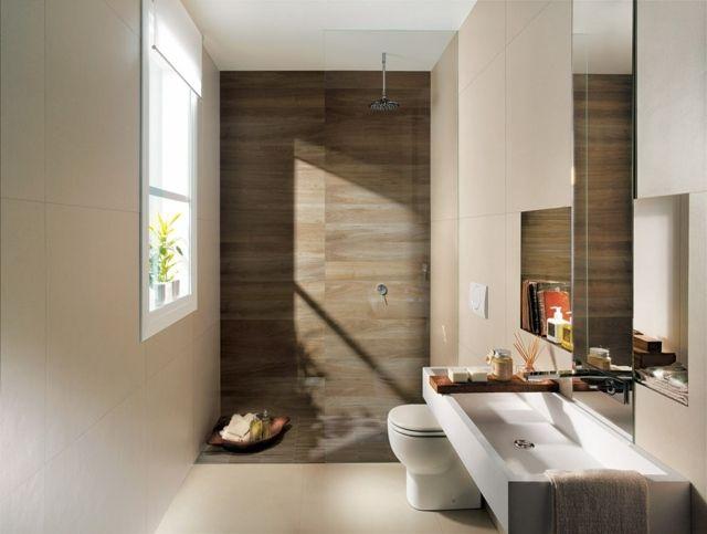 36 best Badezimmer images on Pinterest Bathroom ideas, Room and - led einbauleuchten für badezimmer