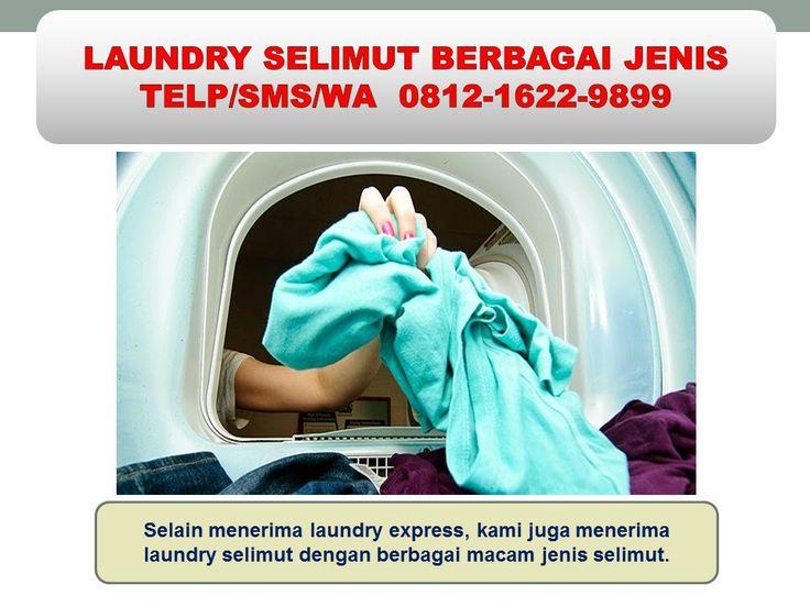 CALL/WA 0812-1622-9899, Tukang Laundry Terdekat Malang, Tukang Laundry Panggilan Malang, Tukang Laundry Murah Malang,   Laundry Jasahub Telp/SMS/Whatsapp : 0812-1622-9899 Keunggulan Layanan Jasa Laundry Kami : * Siap Antar Jemput/Delivery Pick Up di Tempat Anda * Harga Laundry Terjangkau Laundry Yang Diterima : 1. Laundry Reguler 2. Laundry Express 3. Laundry Tas 4. Laundry Jas 5. Laundry Bedcover 6. Laundry Selimut 7. Laundry Sprei 8. Laundry Boneka 9. dll Web: jasahub.com