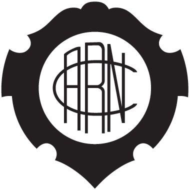 Атлетико Рио-Негро Манаус - AМ