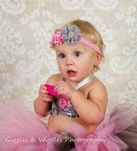 Dani Cate ...adorable