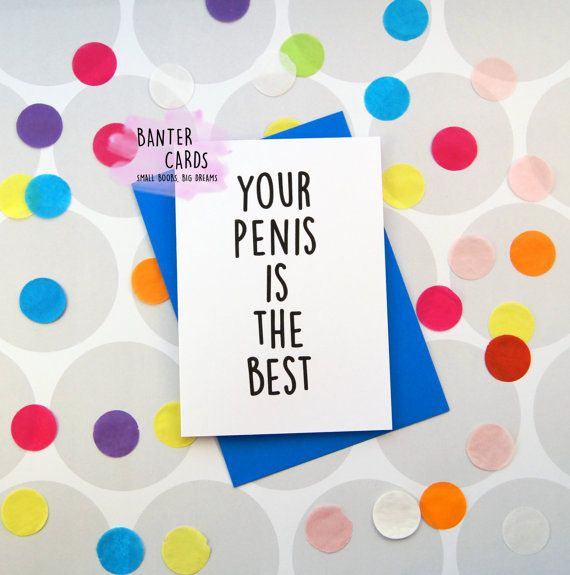 Best 25 Boyfriend birthday cards ideas – Happy Birthday Cards Boyfriend