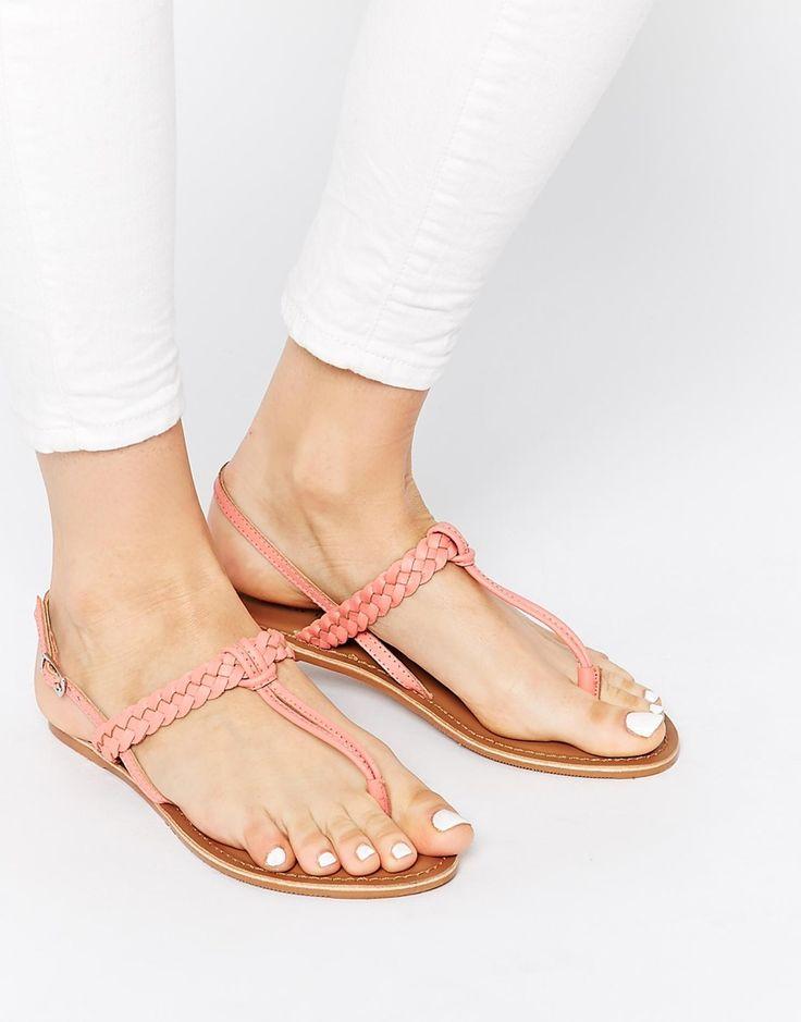 Faith Flat Bridal Shoes