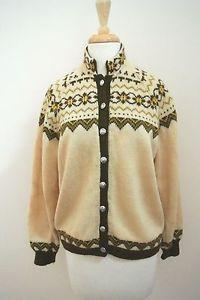 Label: Viking Knit, Norway