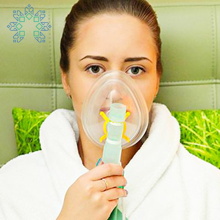 Методика лечения токсикозов беременных с помощью гипокситерапии утверждена Минздравом России в 1994 г.  Процедура имитирует пребывание человека в горной местности, где содержание кислорода в воздухе немного ниже, чем обычно. Сеанс длится 30-40 минут, курс включает 10-14 процедур. В течение беременности обычно рекомендуют 2 курса гипокситерапии— после 20 и после 30 недель беременности.  Сеансы гипокситерапии способствуют улучшению кровообращения, легочного дыхания, тканевого дыхания. У…