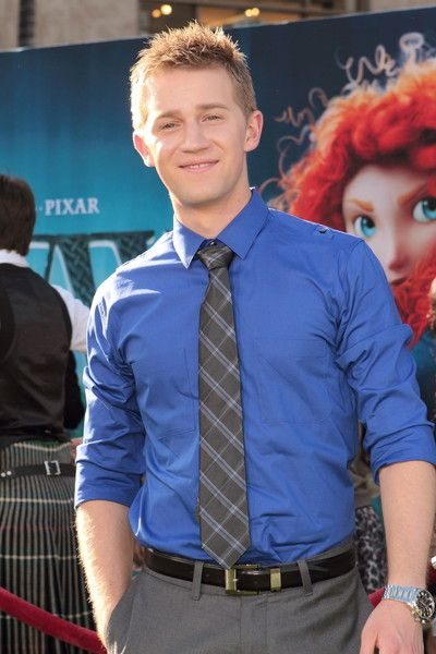 fudggeee! jason dolley!!