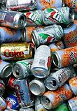 Why recycle aluminium cans? | MY ZERO WASTE