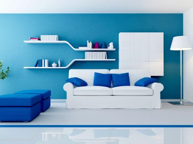 Une étude, réalisée par Ipsos pour l'enseigne But, dévoile que plus de trois Français sur quatre sont amateurs de décoration. Leur meuble coup de cœur est le canapé, et leur pièce préférée est le salon. Les résultats de l'étude en détails.