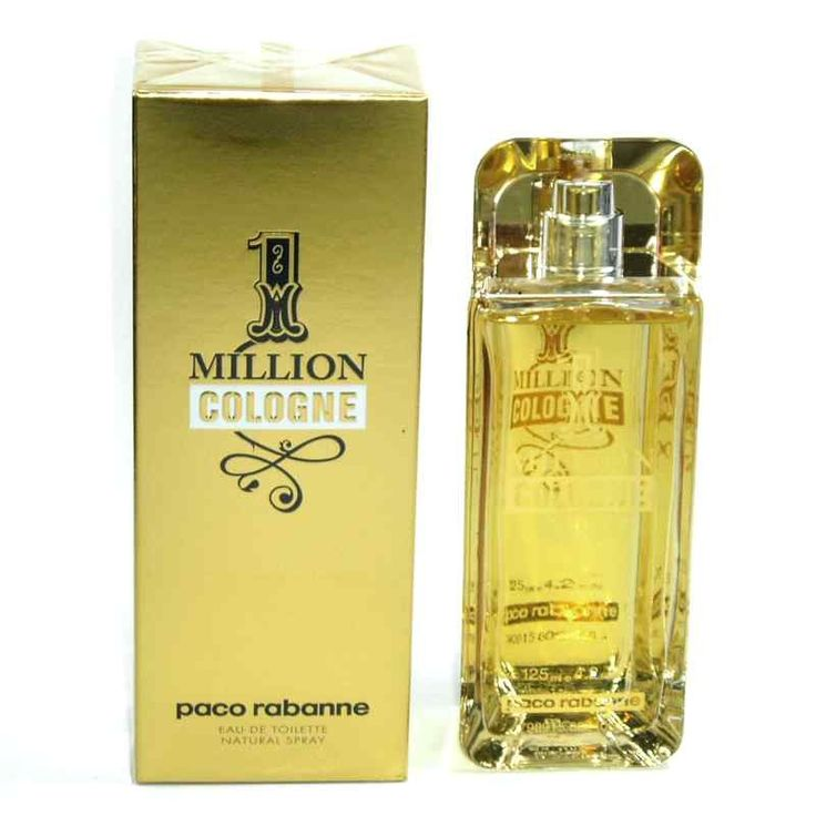 25 best ideas about one million perfume on pinterest. Black Bedroom Furniture Sets. Home Design Ideas