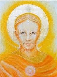 Ascended Master Lanto ~ Awakening to Oneness ~ As Channeled through Fran Zepeda ~ Received November 1, 2012