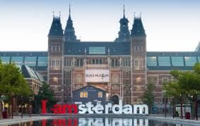 Visit the most beautiful place - Amsterdam http://www.amsterdamhotelsstay.com/