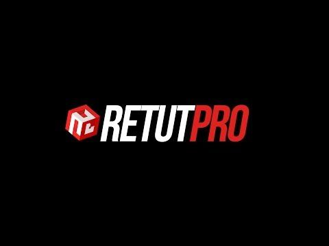 Welcome To Retutpro.com