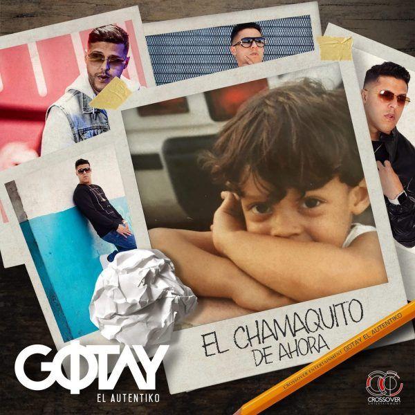 Gotay - El Chamaquito De Ahora (Álbum) (2017) - https://www.labluestar.com/gotay-el-chamaquito-de-ahora-album-2017/ - #2017, #Ahora, #Álbum, #Chamaquito, #De, #El, #Gotay #Labluestar #Urbano #Musicanueva #Promo #New #Nuevo #Estreno #Losmasnuevo #Musica #Musicaurbana #Radio #Exclusivo #Noticias #Hot #Top #Latin #Latinos #Musicalatina #Billboard #Grammys #Caliente #instagood #follow #followme #tagforlikes #like #like4like #follow4follow #likeforlike #music #webstagram #nyc #