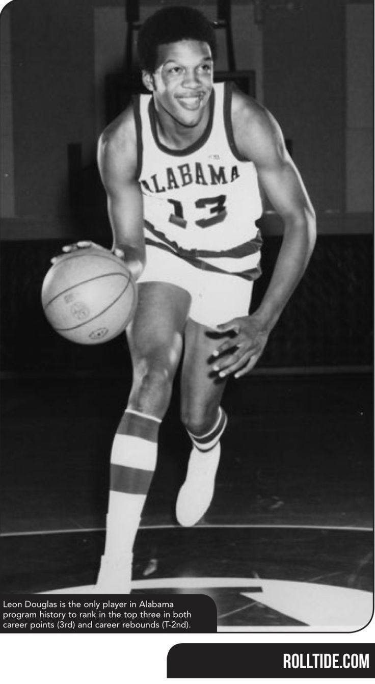 127 best Alabama Basketball images on Pinterest