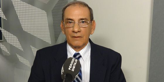 "Juan Reinaldo Sánchez: ""A Oswaldo Payá lo eliminó el castrismo"""