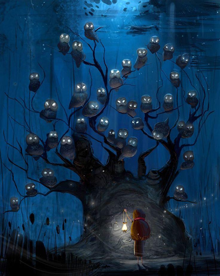 The Art Of Animation, Jason Norton