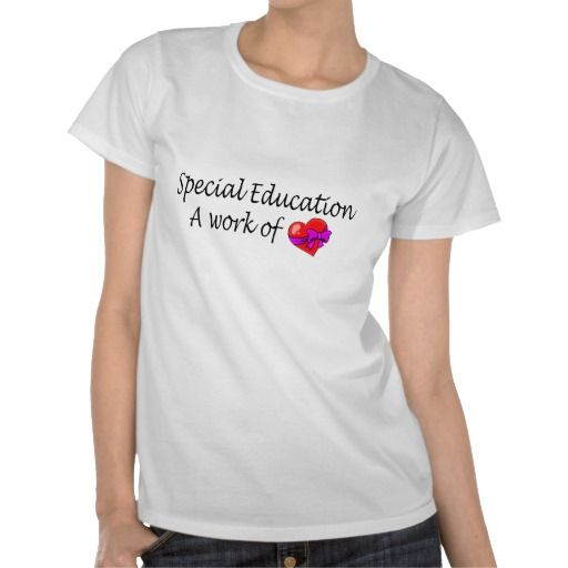 20 Best Images About Gifts For Special Needs Teachers On