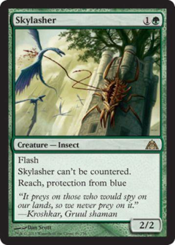 Skylasher - Magic the Gathering