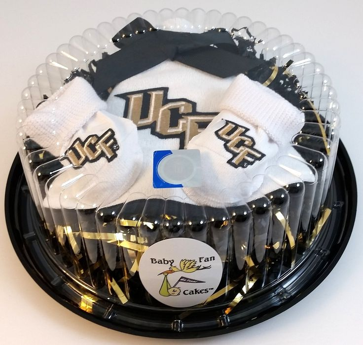 66 best UCF KNIGHTS images on Pinterest | Knights, Central florida ...