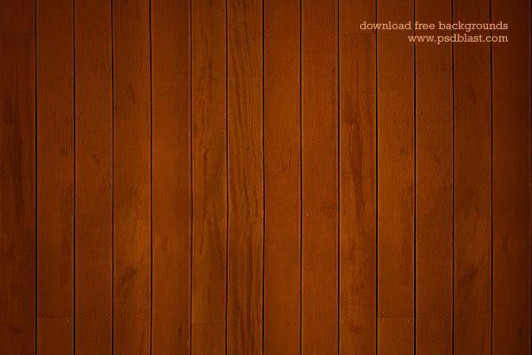 Wooden Background: Design Resources, Web Design Ui, Web Design, Graphics Design, Digi Scrap Freebies, Future Design, Wooden Backgrounds, Design Motif, Graphics Free