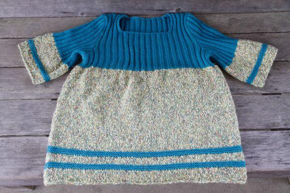 あなたはどこで編み物をするのが好きですか? Where do you like to knit or crochet? | Yarn Alive