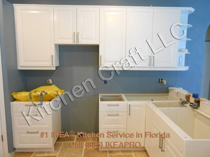 Ikea Kitchen Installation Ikea Kitchen Installation Discount Kitchen  Cabinets Lakeland Fl Picture Ideas Rona Kitchen