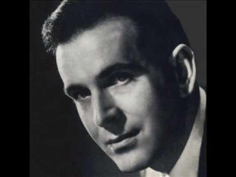 Gerard Souzay