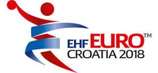 el forero jrvm y todos los bonos de deportes: Resultados europeo balonmano masculino 14 enero cr...