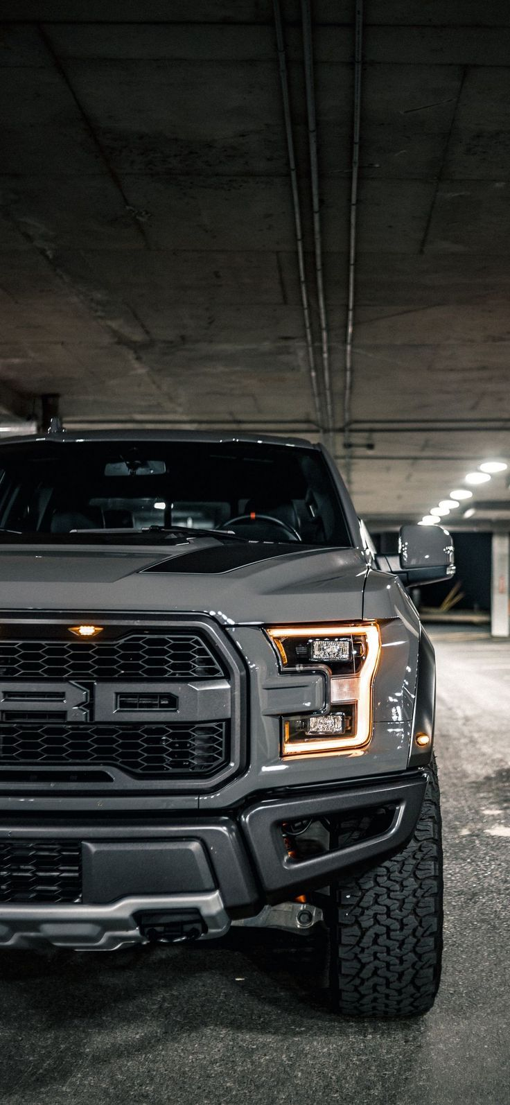 Pin By Phone Wallpaper On Cars Motorcycle Ford Raptor Ford Endeavour Ford Ranger Raptor
