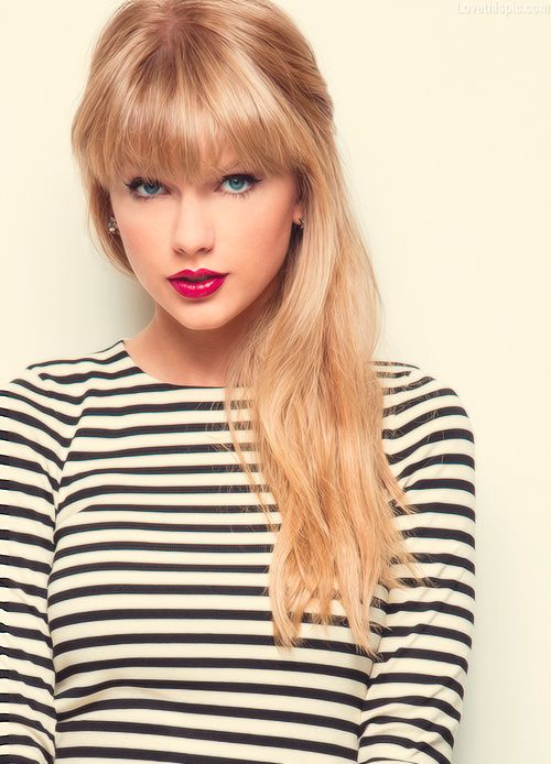 Taylor will always b awesome to me no matter what anybody says because no one is perfect and she has always helped me through some tough times with her music