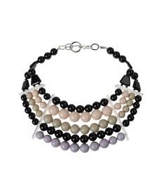 $295 - Necklaces