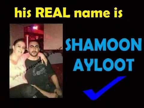 ISIS leader Abu Bakr Al Baghdadi is a JEW - Please share! Exposing Israeli Zionist crimes via social media!