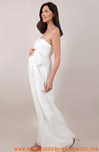 Brautkleid fur schwangere kaufen