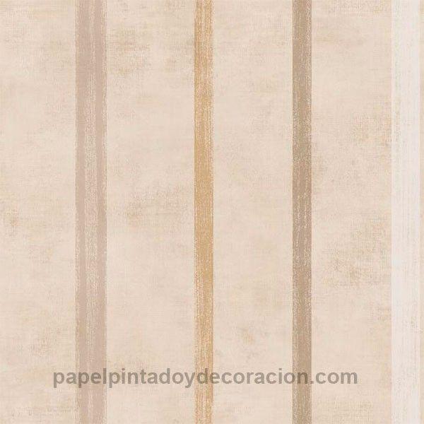 17 mejores ideas sobre textura blanca en pinterest - Papel pintado minimalista ...