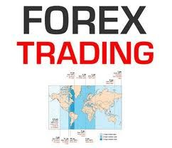 Forex Education  You ll Be Sorry If You Don't. I want to do this one day!!