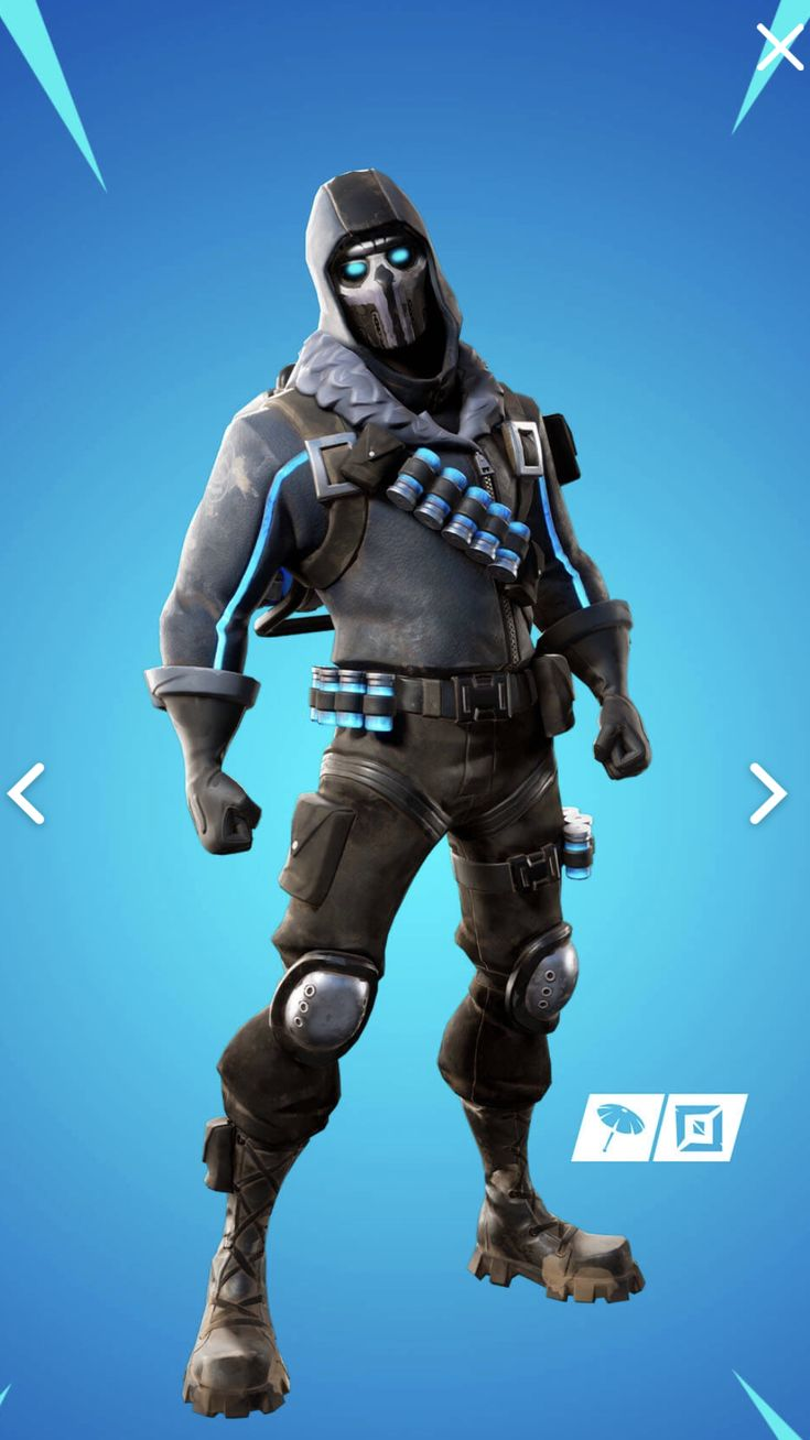 Park Art My WordPress Blog_What To Get Someone Who Loves Fortnite