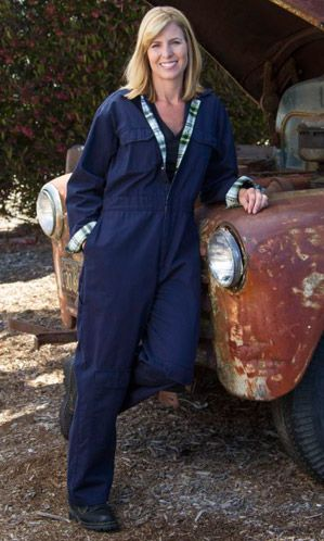 11 Best Images About Rosies Coveralls On Pinterest