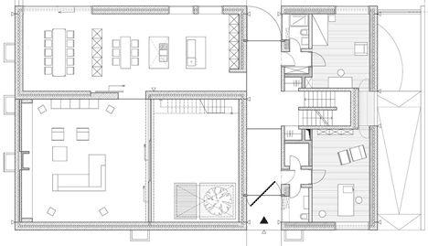 Golden Ratio House Design absalondenzer & poensgen
