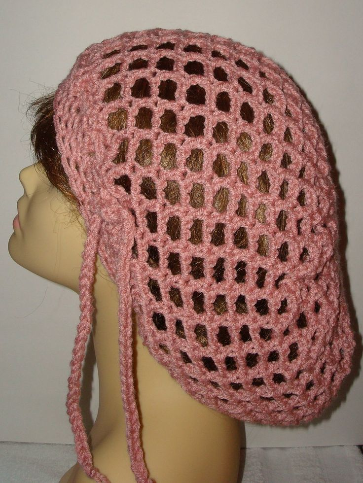 Knitting Pattern Rasta Hat Free Patterns Crochet