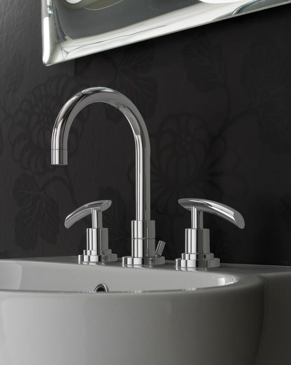 Bathroom Fixtures Boston 52 best for the bathroom images on pinterest | faucets, room and