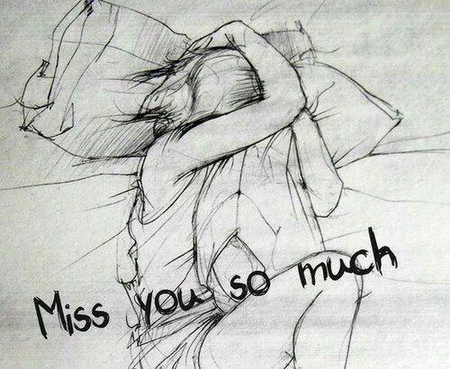 Best 10+ Sad drawings ideas on Pinterest | Meaningful drawings ...