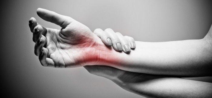 Fibromyalgie ist eine Erkrankung, die Muskelschmerzen und Müdigkeit verursacht und ist immer häufiger, vor allem bei Frauen, vorkommt.