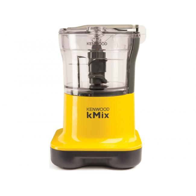 yellow kmix chopper yellow pinterest kitchen appliances yellow