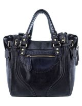 Melie Bianco Laura Tote product photo #NewandNow
