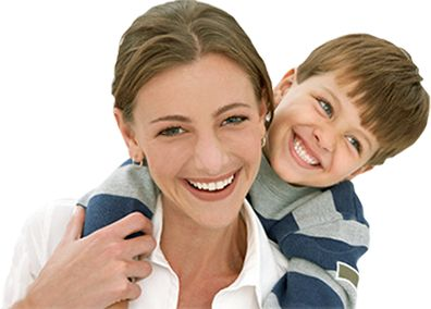Babysitters, Nannies and Nanny Services - Sittercity Babysitting