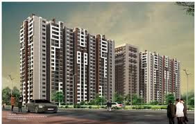 Bptp Park Floors Faridabad are G+5 Structure Ensure a Higher Level Of Privacy. It is a Affordable Floors property in Greater Faridabad.